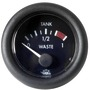 Indicatore acque nere 10/180 Ohm 24 V