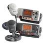 VHF fissi