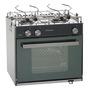 Forni e cucine con forno