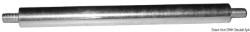 Perno Ø 20 mm lunghezza 208 mm
