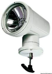 Noć očiju Priručnik svjetla 24 V