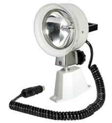 Utility velike zrake svjetlosti ravna ugradnja 30 W 12 V