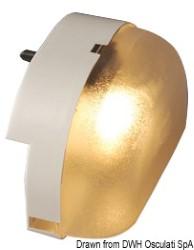 Luce per armadi Doorlight