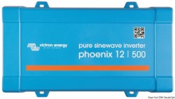Inverter Victron Phoenix 180/350 W 12V
