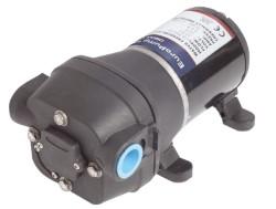 Water circulation pump 12 V 5 A 6 l