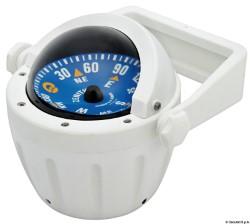 """Kompas Riwiera 3 """"BZ2AVB"""