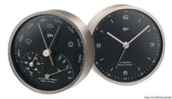 Barigo Pentable sort baro / termo / hygrometer