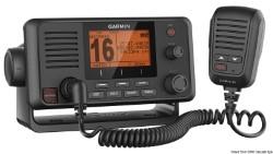 VHF Garmin 210i AIS