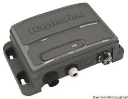 Raymarine AIS350 съд