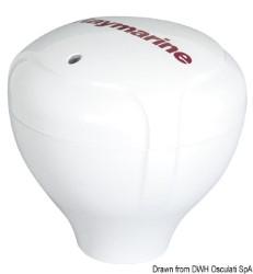Antenna GPS Raymarine SeaTalk 1