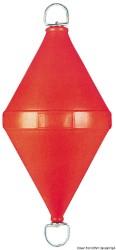 Dois cones bóias 320x800 branco