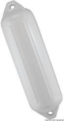 Parabordo Polyform NF3 bianco