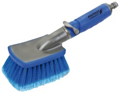 Mafrast hand brush