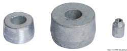 Anodo rondella Castoldi 0,52kg
