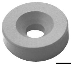Anodo zinco Tohatsu 7/140 HP
