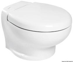 WC Tecma Nano 12V