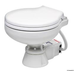 WC elettrico Silent Space Saver 12V