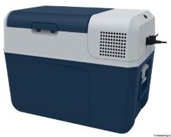 Frigo-congelatore portatile Mobicool FR40 12/24V