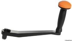 Maniglia winch Speadgrip 250 mm