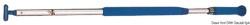 Prolunga timone RWO 70/122 cm