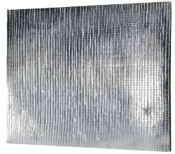 Antirombo Ignistop 100x75 cm