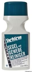 Detergente Yachticon Sail & Canvas