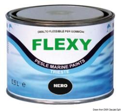 Smalto Marlin Flexy grigio