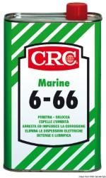 Antiossidante CRC 6-66 1 l