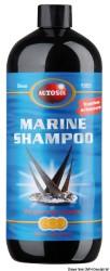 Boat shampoo ecologico Autosol