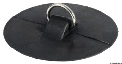 Надувные D кольцо и основание
