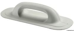 Ручка 300x120 серый