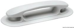 Серый обрабатывать 90 х 245 х 47 мм