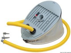Osculati Pressure Relief Valve 300 mbar