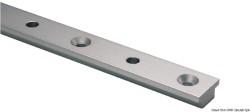 Rotaia T-Track 3000 mm