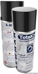Lubrificante Totalcote 400 ml